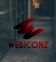 Webiconz Technologies - www.webiconz.com