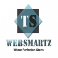 TSWebSmartz - www.tswebsmartz.com