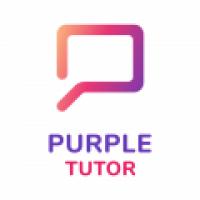 PurpleTutor - www.purpletutor.com