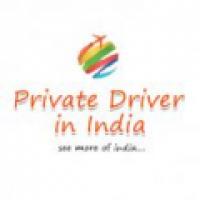 Private Driver in India - www.privatedriverinindia.com