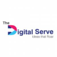 The Digital Serve - www.thedigitalserve.com