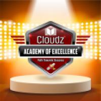 Cloudz Academy of Excellence - www.cloudzacademy.com