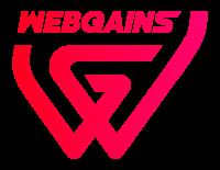 Web Gains www.webgains.com