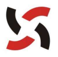 Serosoft - www.serosoft.com