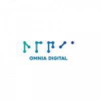 Omnia Digital LLP - www.omniadigital.in