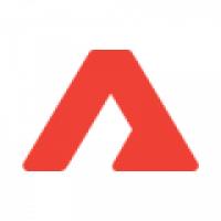 Atharva System - www.atharvasystem.com