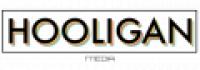 Hooligan Media - www.hooliganmedia.com