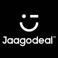 Jaagodeal - www.jaagodeal.com