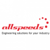 Allspeeds Ltd - www.allspeeds.co.uk