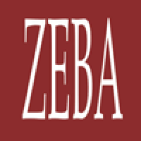 Zeba World - www.zebaworld.com