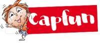 Capfun (El Escorial) - www.capfun.co.uk