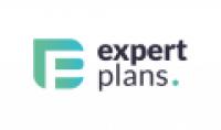 Expert Plans Ltd - www.expertplans.co.uk