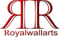 Royalwallarts - www.royalwallarts.com