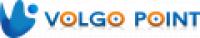 VolgoPoint - www.volgopoint.com