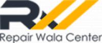 Repair Wala Center - www.repairwalacenter.com