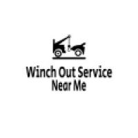 Winch Out Service Near Me - www.winchoutservicenearme.com