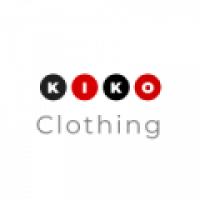 Kiko Clothing - www.kikoclothing.com