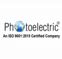 Photoelectric Solar System - www.photoelectric.in