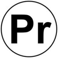 ProperSoft - www.propersoft.net