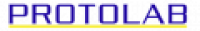 Protolab Electrotechnologies Pvt. Ltd. - www.protolab.in
