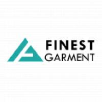 Finest Garment - www.finest-garment.com