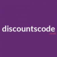 Discounts Code - www.discountscode.co.uk