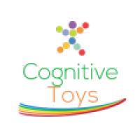 Cognitive.Toys - www.cognitive.toys