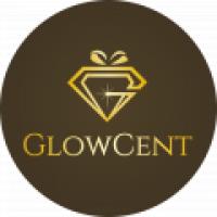Glow Cent - www.glowcent.in