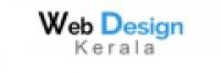 Web Design Kerala - www.webdesignkerala.in