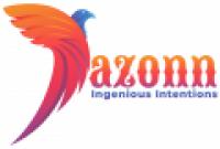 Dazonn - www.dazonn.com