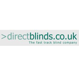 DirectBlinds.co.uk - www.directblinds.co.uk
