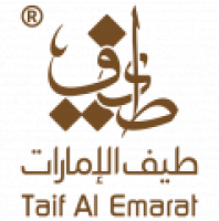 Taif Al Emarat - www.taifalemarat.com