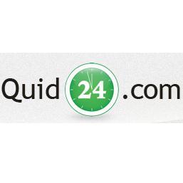 Quid24.com - www.quid24.com