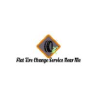 Flat Tire Change Service Near Me - www.flattirechangeservicenearme.com
