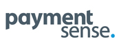 PaymentSense - www.paymentsense.co.uk