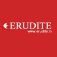Erudite - www.erudite.in