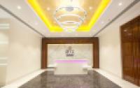 iLeaf Ritz Banquet Hall, Thane - www.ileafritz.com