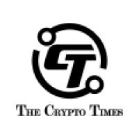 The Crypto Times - www.cryptotimes.io
