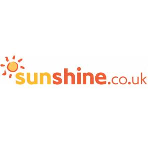 Sunshine Holidays www.sunshine.co.uk