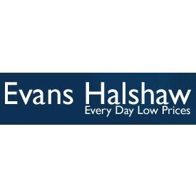 Evans Halshaw, Sunderland