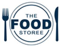 The Food Storee - www.thefoodstoree.com