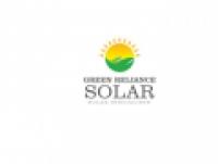 Green Reliance - www.greenreliance.com.au