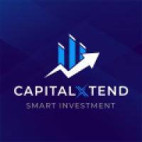 CapitalXtend - www.capitalxtend.com