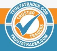 Trust A Trader - www.trustatrader.com