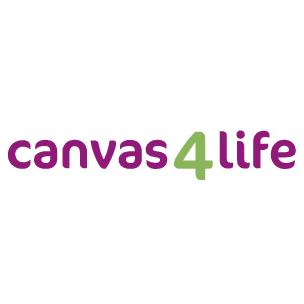 Canvas 4 Life - www.canvas4life.com