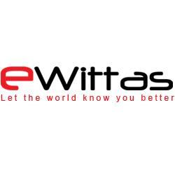 eWittas Technology - www.ewittas.com