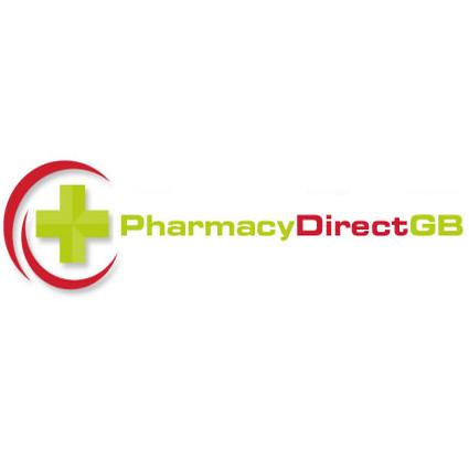 PharmacyDirectGB - www.pharmacydirectgb.co.uk