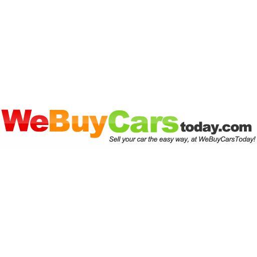 WeBuyCarsToday.com - www.webuycarstoday.com