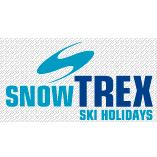 SnowTrek Ski Holidays - www.snowtrex.co.uk