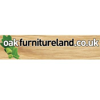 OakFurnitureLand.co.uk - www.oakfurnitureland.co.uk